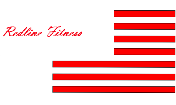 Missy @ Redline Fitness  Phone # - 575-736-6388  For more information click the link below.