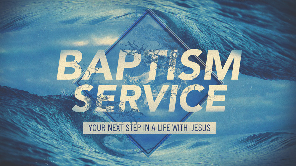 baptism_service-title-1-still-16x9.jpg