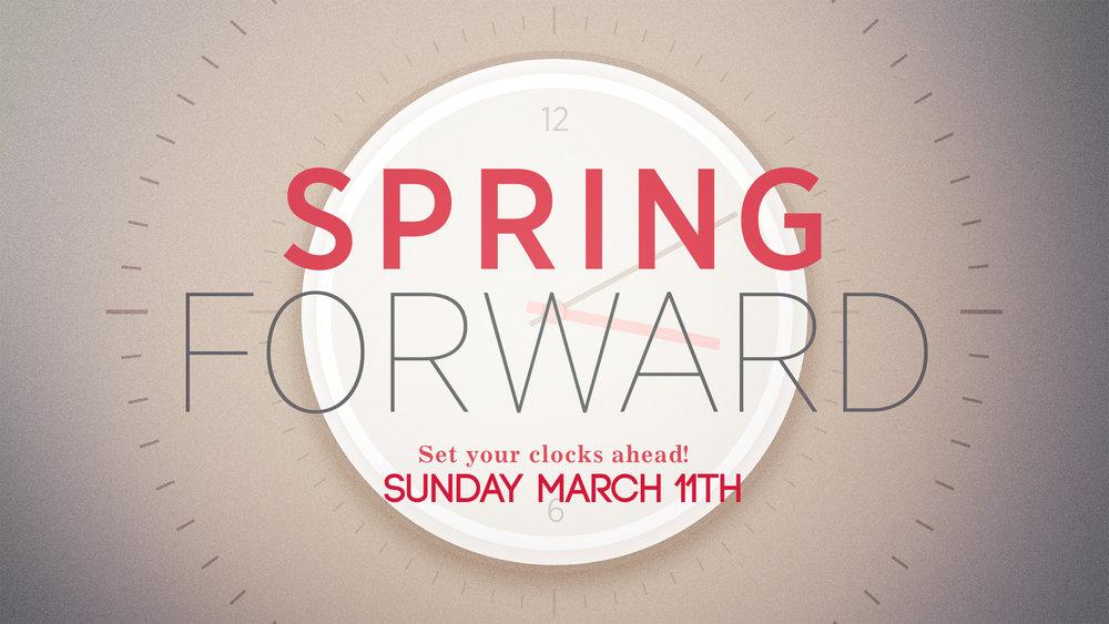 spring_forward-title-1-still-16x9 copy.jpg