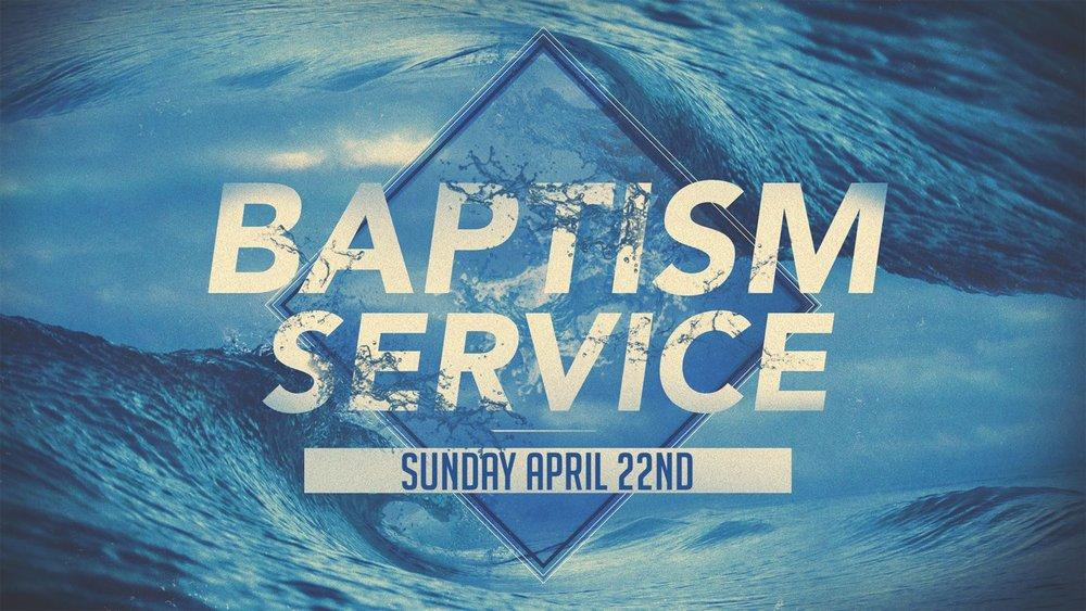 baptism_service-title-2-still-16x9_resized.jpg