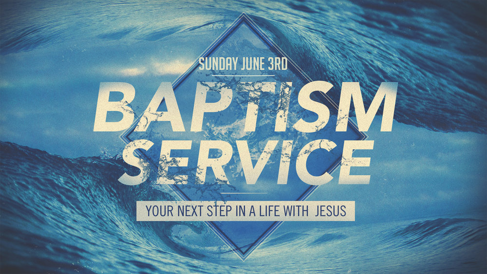 June 3 Baptism.jpg