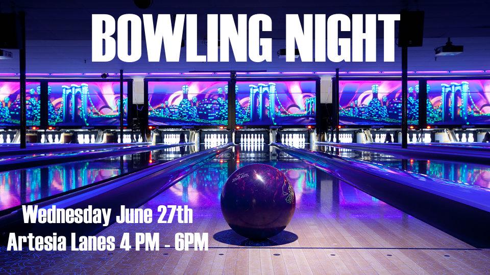 bowling-01.jpg