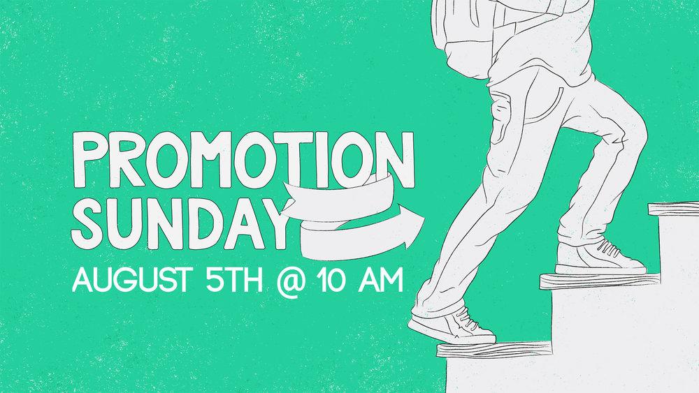 promotion_sunday-title-2-still-16x9.jpg