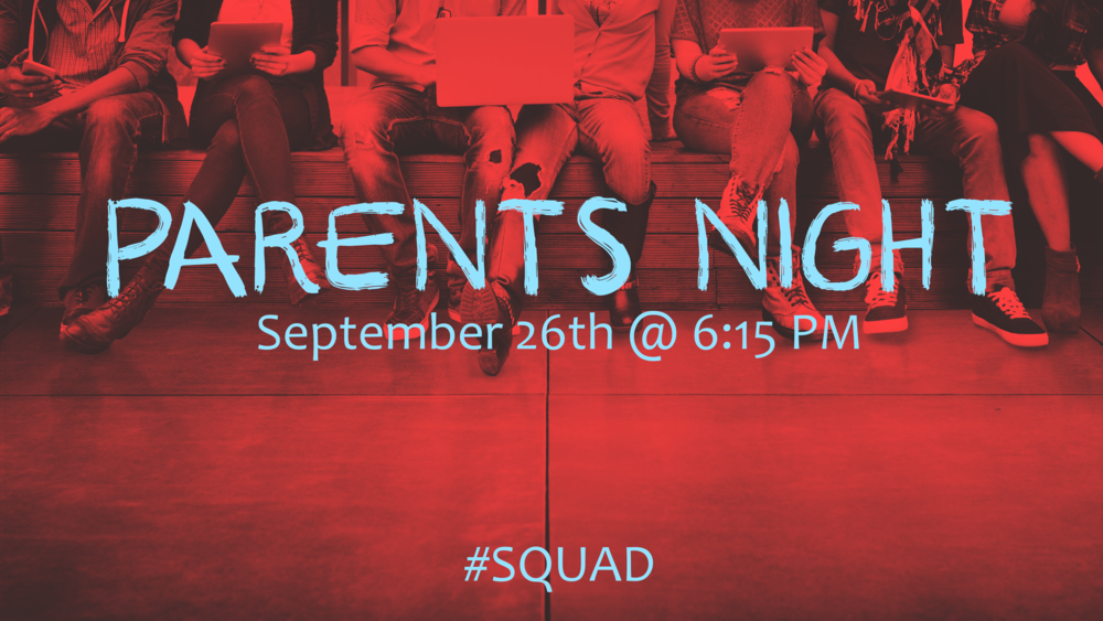 Parents Night Graphic.png