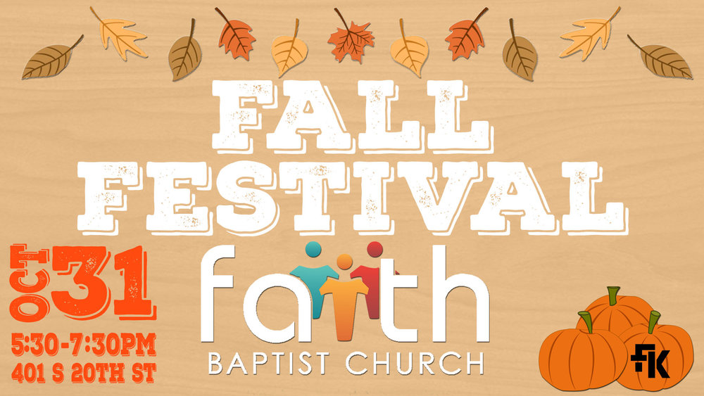 Fall Fest front.jpg