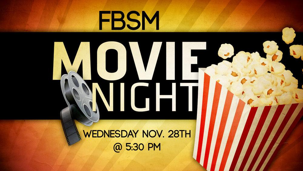 Fbsm Movie Night Graphic Jpg