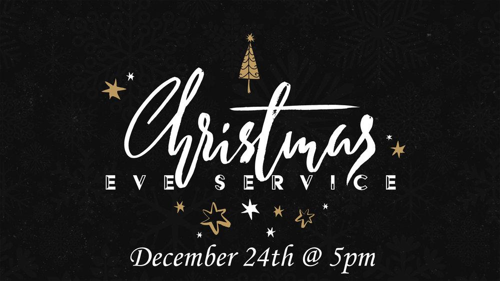 christmas_eve_service-title-1-Wide 16x9.jpg