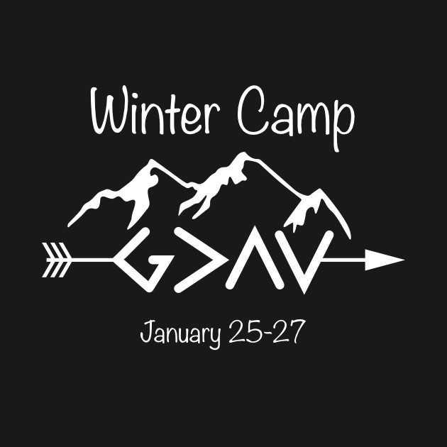 Winter Camp Graphic.jpg