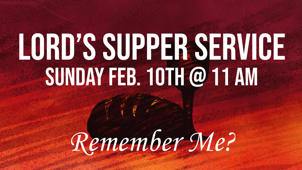 Lord's Supper Service.jpg