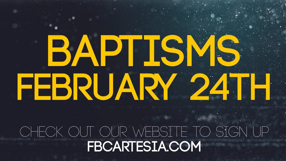 baptism_sunday-background-Wide 16x9 copy.jpg