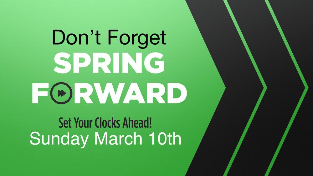 spring_forward_green-title-1-Wide 16x9.jpg
