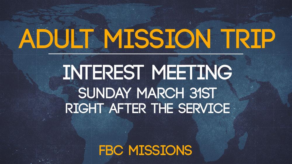 Adult Mission Trip Meeting.jpg
