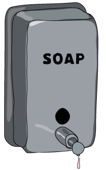 soap220_2 copy.png