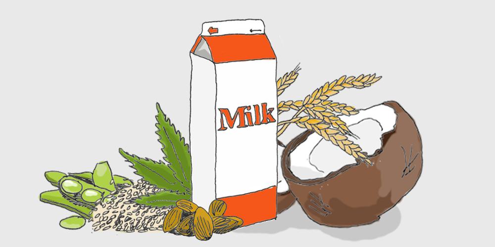 milk-2800.png