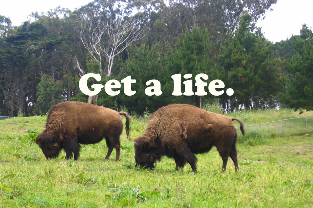 Get-a-life.png