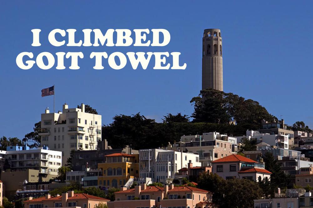 goit-towel.png