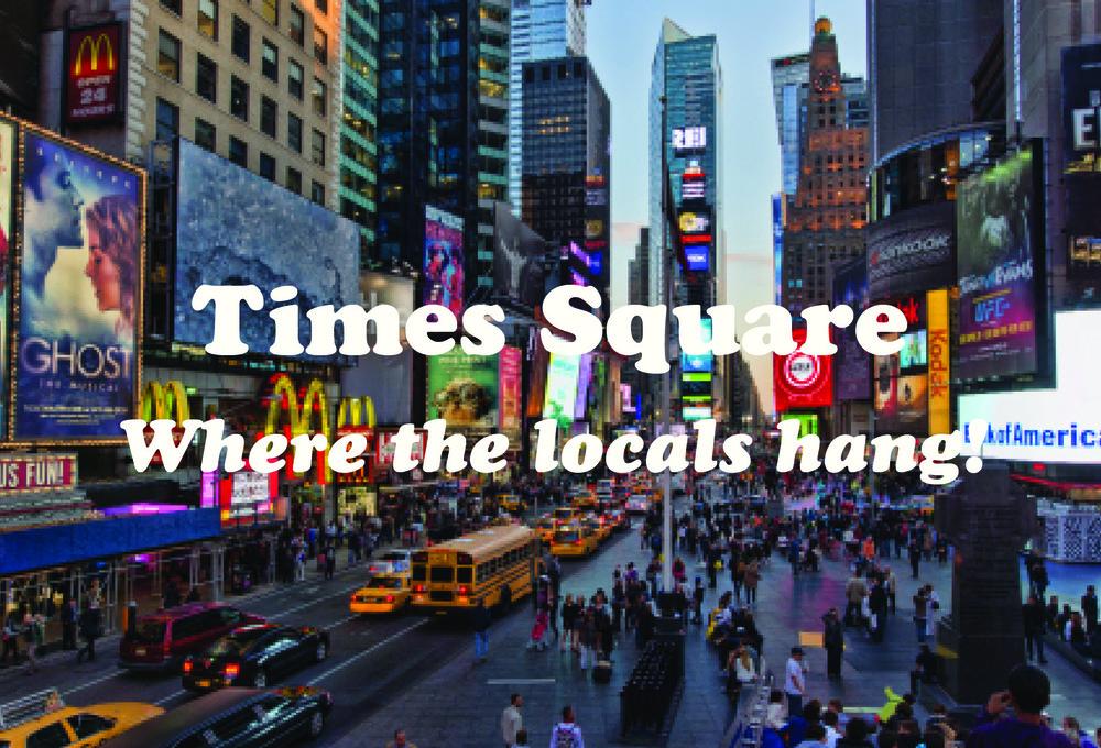 NY Posties3.jpg