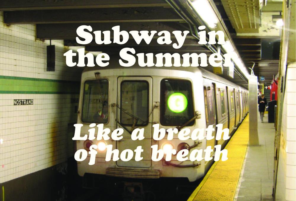 NY Posties2.jpg