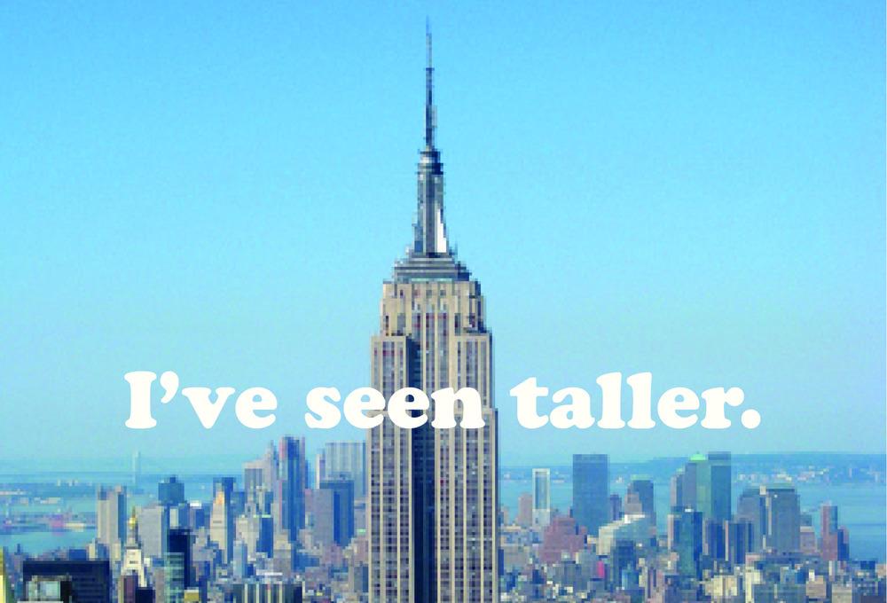 NY Posties.jpg