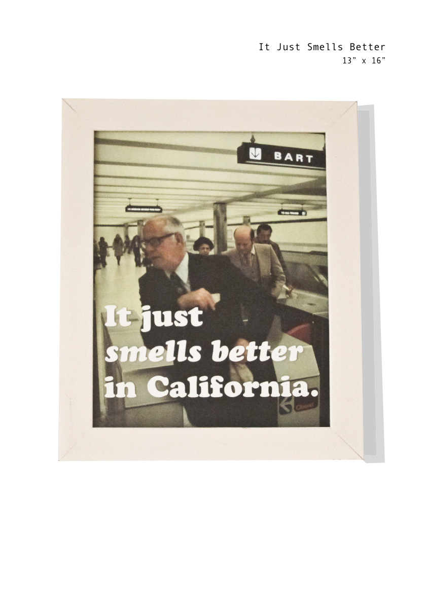 26_it-just-smells-better-in-ca.jpg