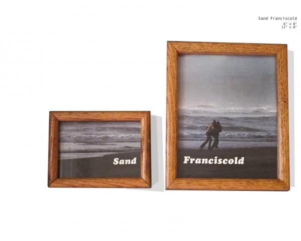 26_sandfranciscold.jpg