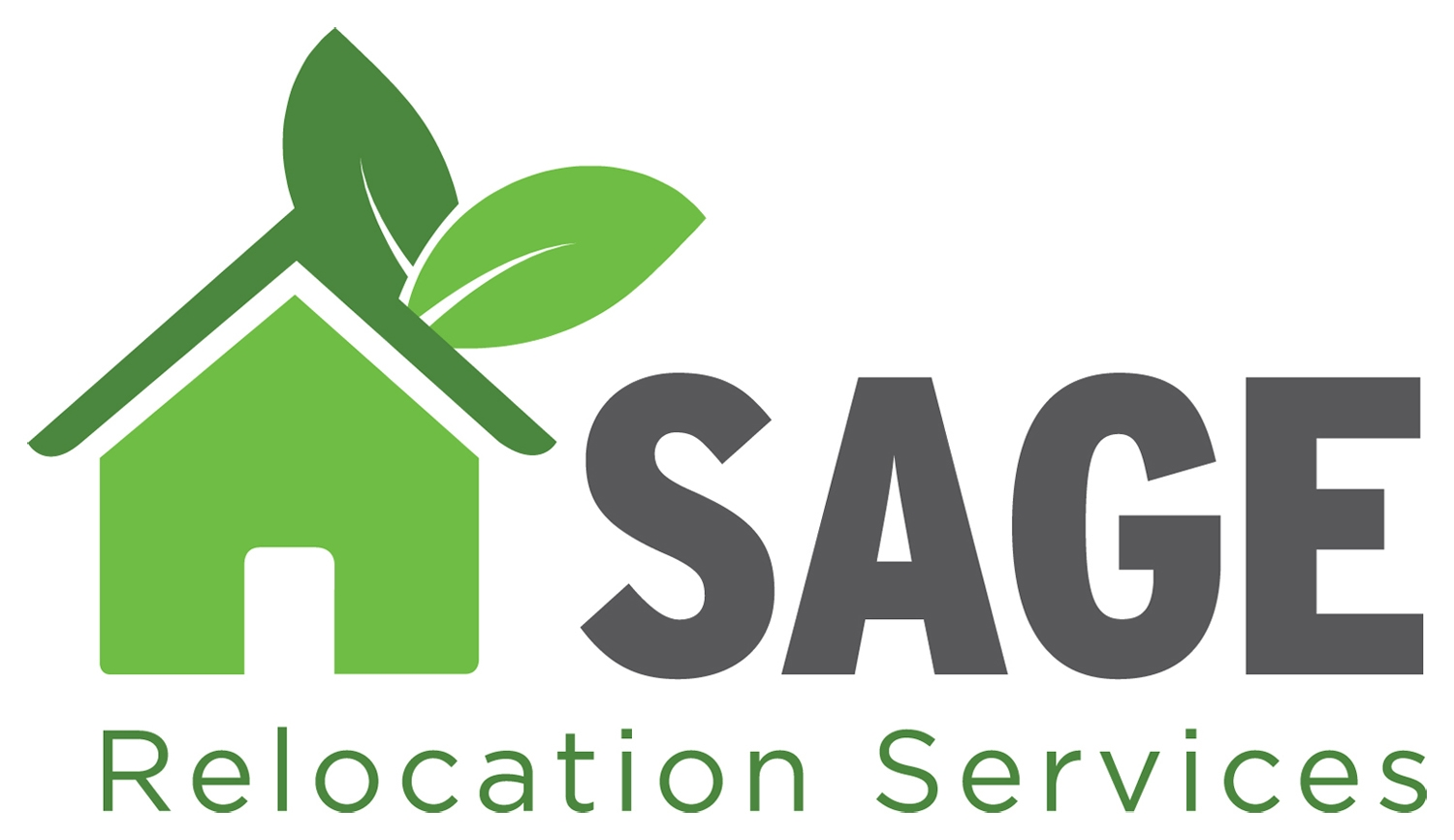 SAGE Relocation Services