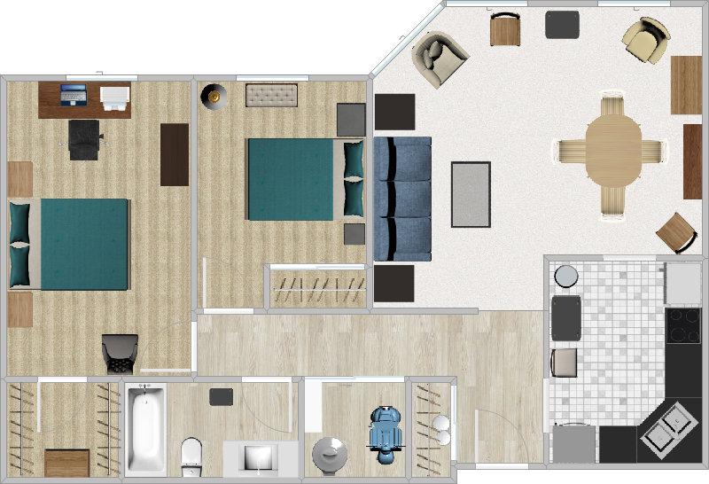 Furniture Floor Plans Sage Relocation Services