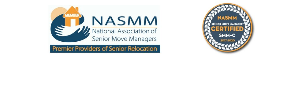 nasmm-image3.jpg