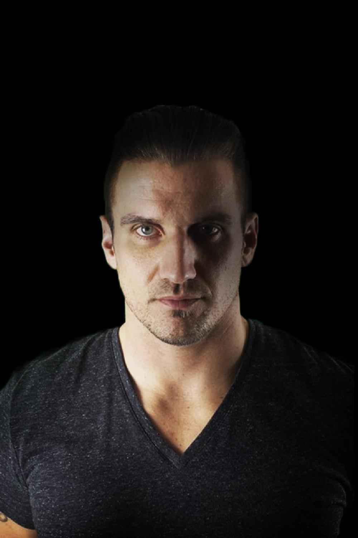 Brian Larson - Founder of Kingsman; Creator and Master Trainer - Kingsman Academy