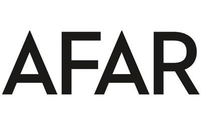 AFAR - JANUARY 2019