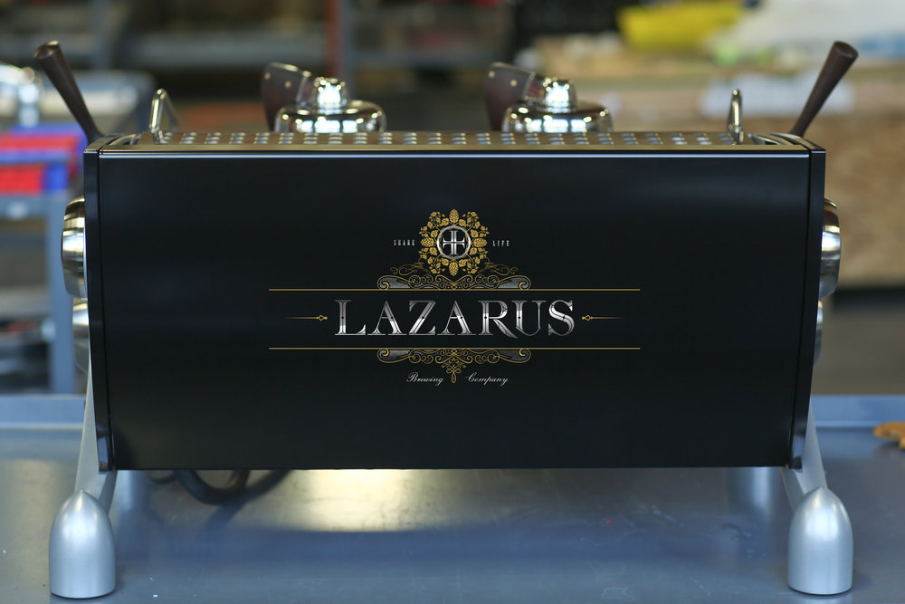 Lazarus-Slayer-Panel---R1V1-Placed.jpg