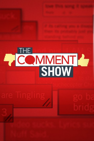 Comment show.png