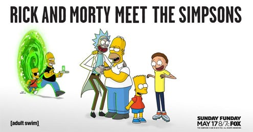 rick-morty-simpsons-495x259.jpg