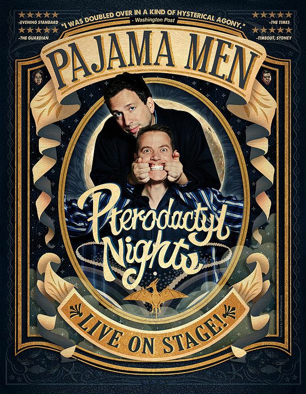 Pajama Men.jpg