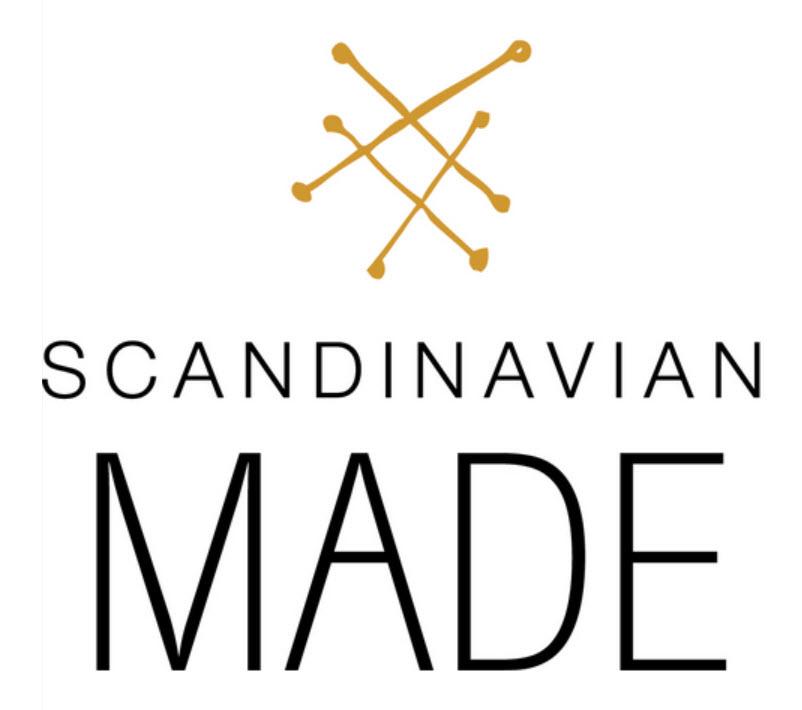 scandinavianmade .com.jpg