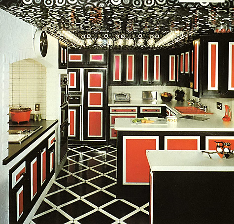 old red kitchen design.jpg