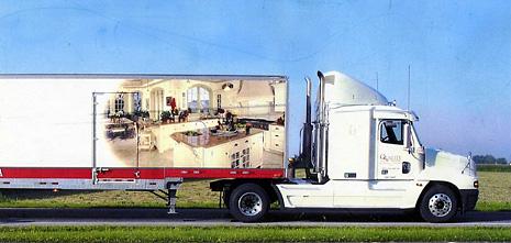 susan serra truck.jpg