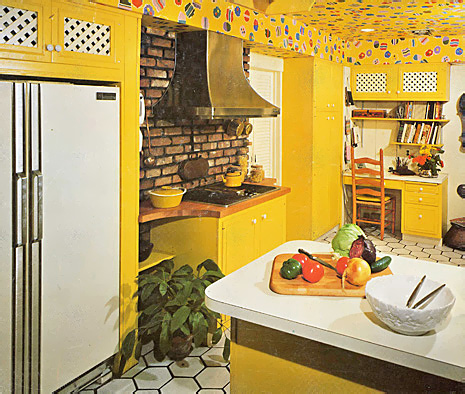 old yellow kitchen018.jpg