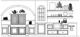 Kitchen-Design-G.jpg