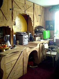 normal room.jpg