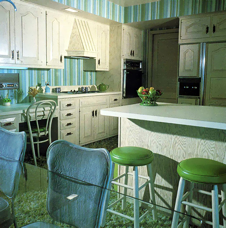 blue%20green%2060s%20kitchen035.jpg