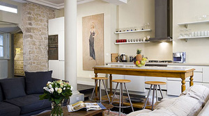 paris-kitchen-2.jpg