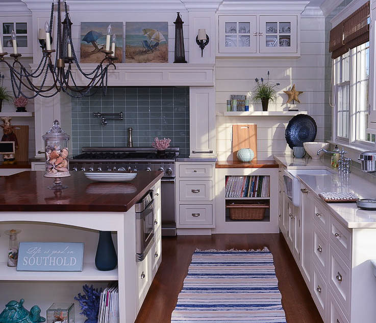 white%20kitchen.jpg