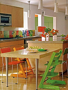 Orange-Kitchen040.jpg