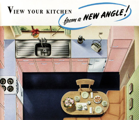 50s kitchen.jpg