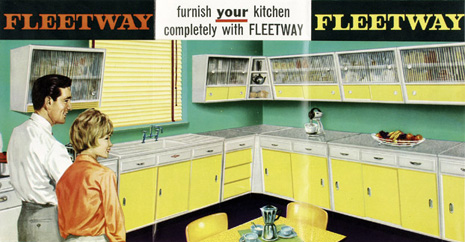 50s kitchen3.jpg