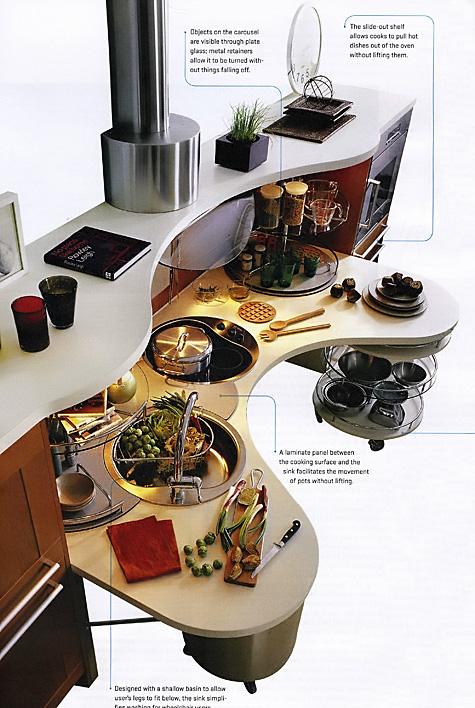 universal design susan serra003a.jpg