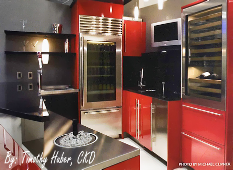 nkba showroom kitchens001.jpg