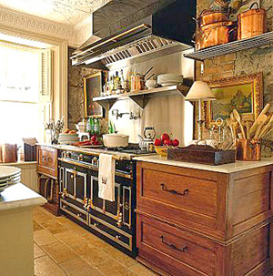 Rustic Kitchen.jpg