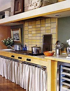 Chelsea%20Kitchen%202a.jpg